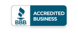 BBB logo san diego