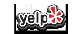 yelp users love us