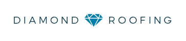 Diamond Roofing San Diego